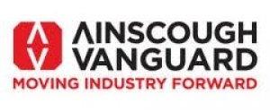 Ainscough Vanguard