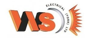 WS Electrical (York) Ltd