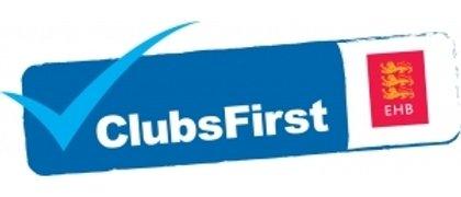 Club Affiliation