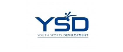 Youth Sports Development