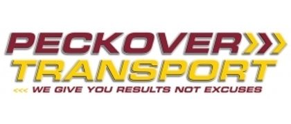Peckover Transport