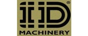 ID Machinery