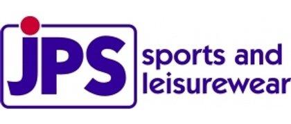 JPS Sports