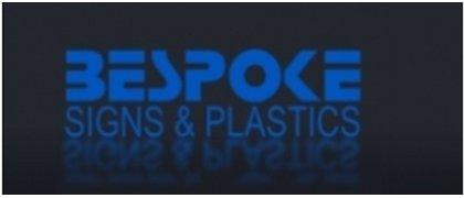 Bespoke Signs & Plastics