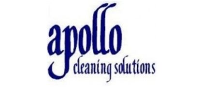 Apollo Cleaning Solutions