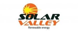 Solar Valley Energy