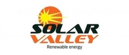 Solar Valley Energy