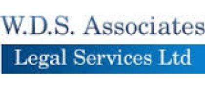 W.D.S Associates