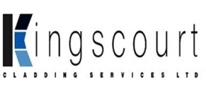 Kingscourt Cladding Services