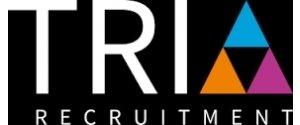 TRIA Recruitment