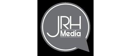 JRH Media