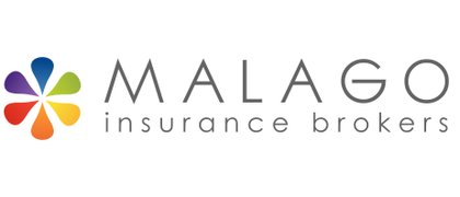 Malago Insurance Brokers