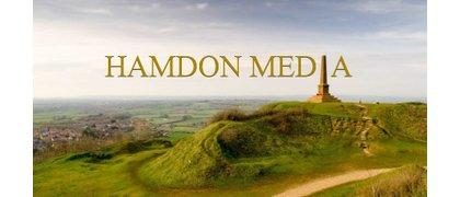 Hamdon Media