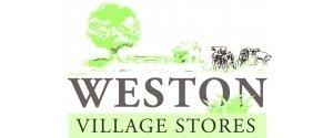 Weston Village Stores
