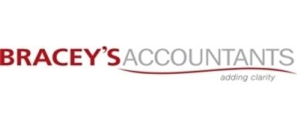 Braceys Accountants