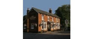 The Cricketers Public House, Weston
