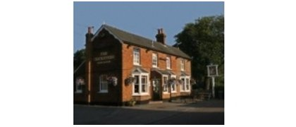 The Cricketers, Weston