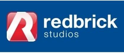 Redbrick Studios