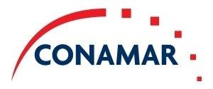 Conamar Building Services
