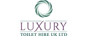 Luxury Toilet Hire (UK) Ltd