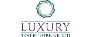 Luxury Toilet Hire (UK) Ltd