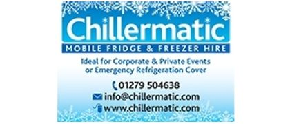 Chillermatic