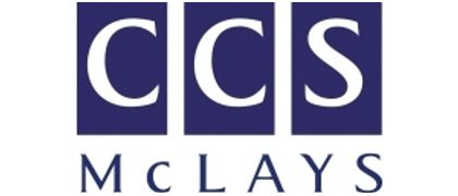 CCS McLays