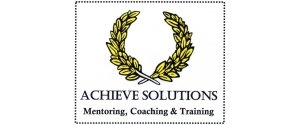 ACHIEVE SOLUTIONS
