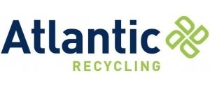 Atlantic Recycling