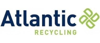 Atlantic Recycling
