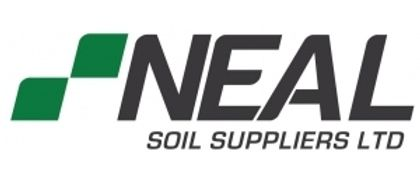 Neal Soil Suppliers