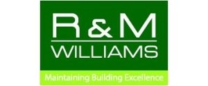 R & M Williams
