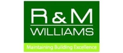 R & M Williams