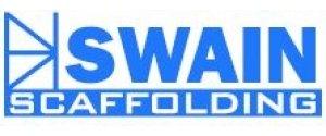 Swain Scaffolding