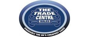 TheTradeCentreWales.co.uk