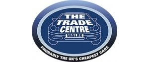 TheTradeCentreWales.co.uk