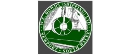 W.E.Dowds (Shipping) Ltd