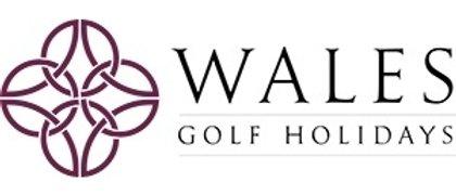 Wales Golf Holidays