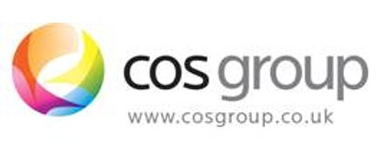 COS Group
