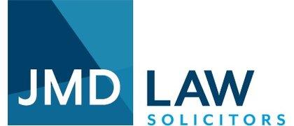 JMD Law