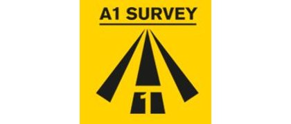 A1 Survey Ltd