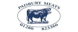 Padbury Meats