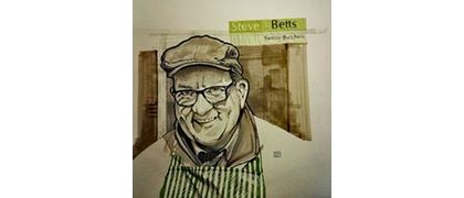 Steve Betts Family Butchers