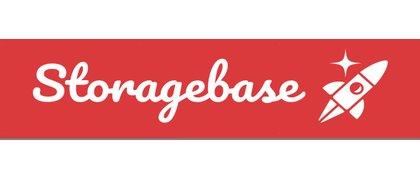 Storagebase