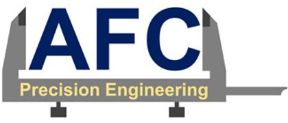 AFC Precision Engineering
