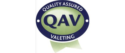 Quality Assured Valeting