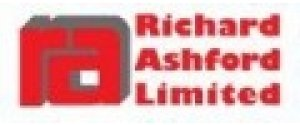 Richard Ashford Ltd