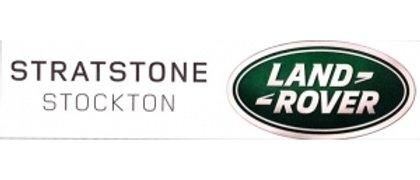 Stratstone Stockton