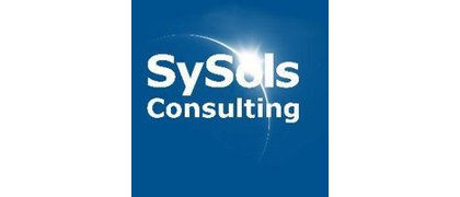 SySols Consulting Ltd