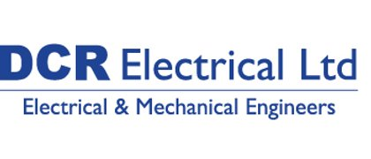 DCR LTD , Electrical & Mechanical engineers.